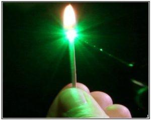 Buy Burning Laser Pointers