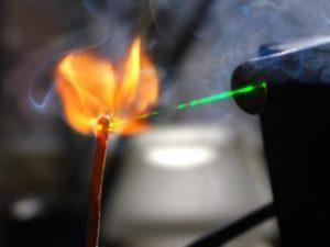 Best High Power Laser Pointers