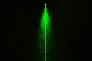 Which Laser Pointers Can Burn