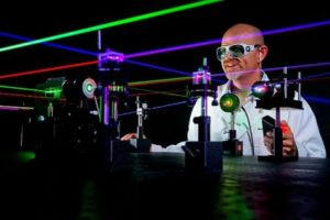 Buy Laser Pointers Online