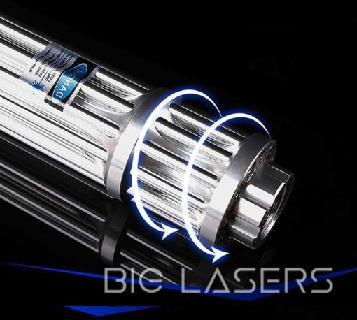 Ark Laser Pointer