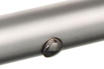 G1 5mW Green Laser Pointer