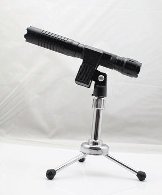 Laser Stand Tripod