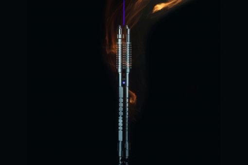 Odin 5W Blue Laser