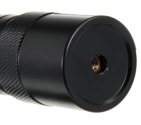 PX1 Purple Laser Pointer