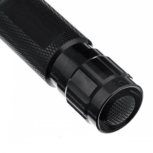 Condor Green Laser Pointer