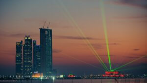 Buy Laser Pointers Online