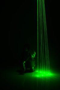 Buy A Laser Pointer