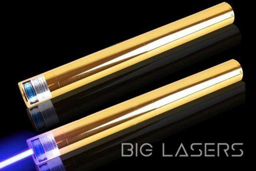 ORO Laser Pointer