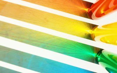What Color Laser Pointer Should I Buy?